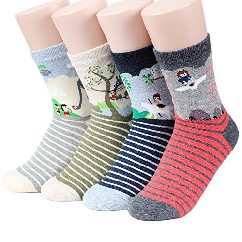 Boo Skull Pumpkin Unisex Funny Casual Crew Socks Athletic Socks For Boys Girls Kids Teenagers