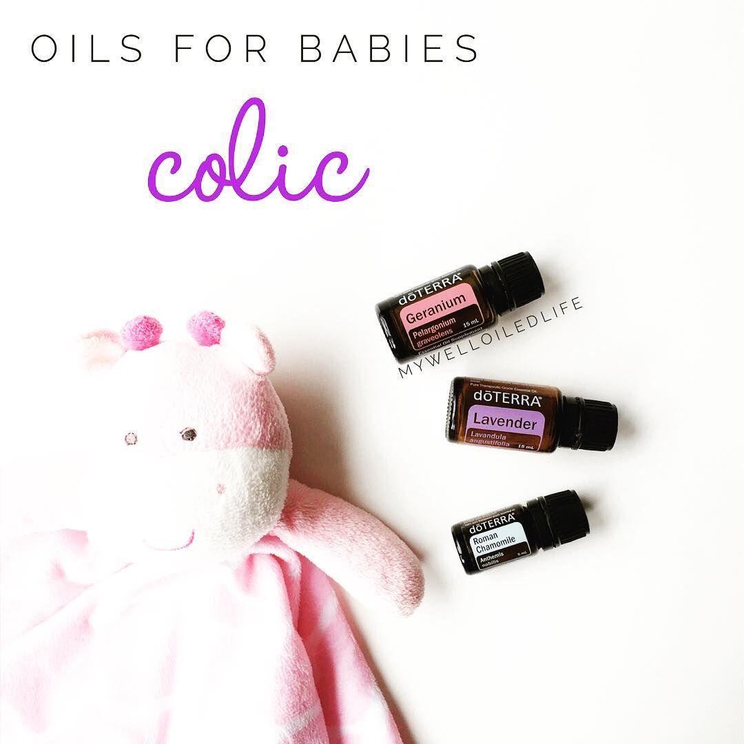 Pin Auf Baby Massage