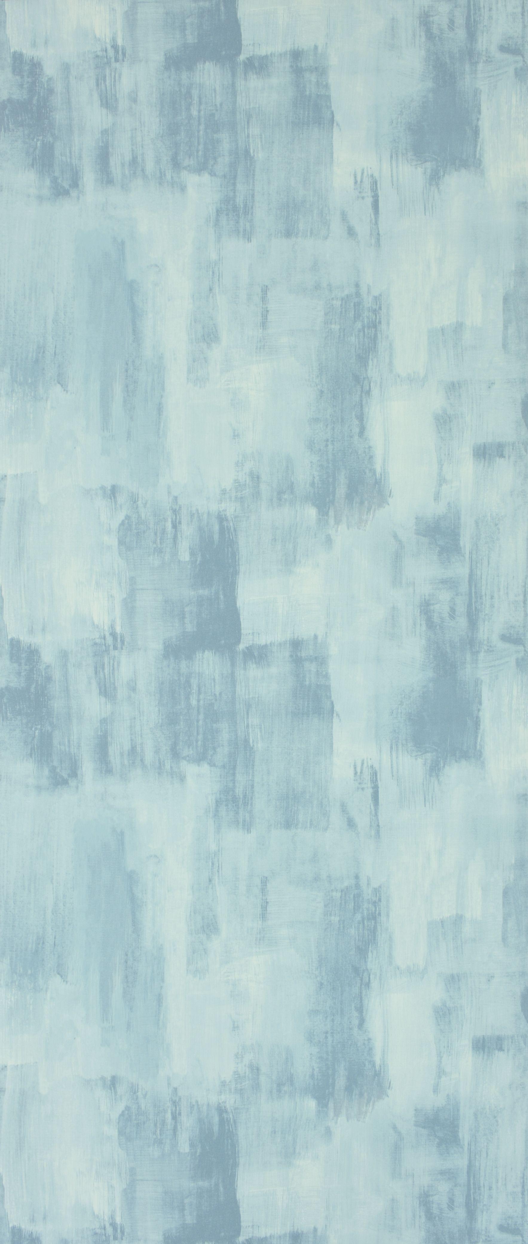 Designers Guild Mamorino wallpaper