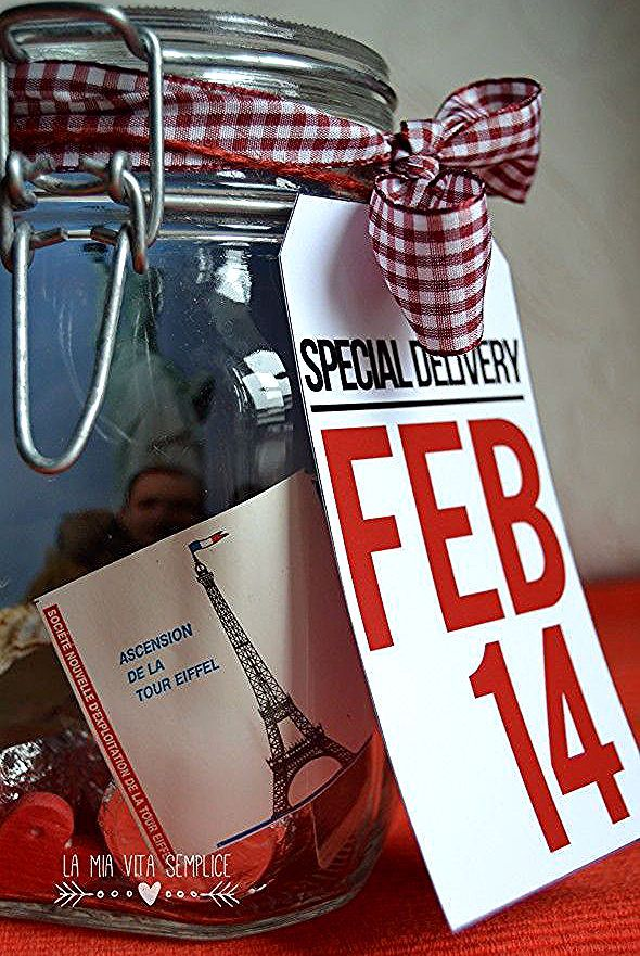 Photo of There are different gifts to celebrate San Valentin …