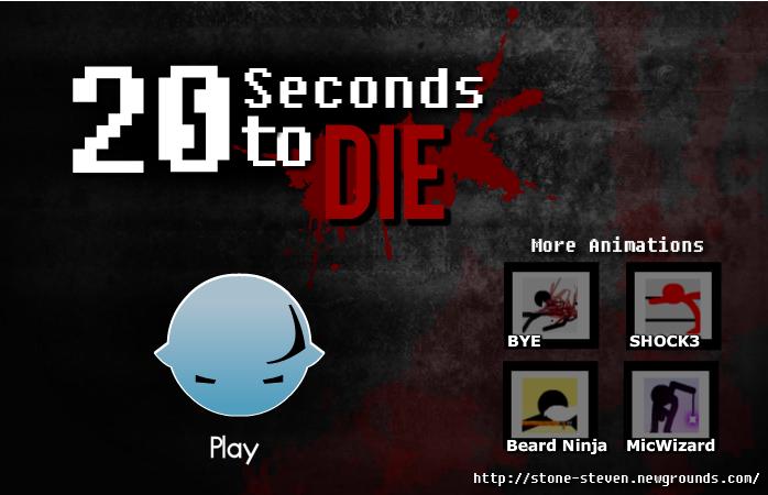 Unblocked Games 77 Play adlı kullanıcının Online Hack Game