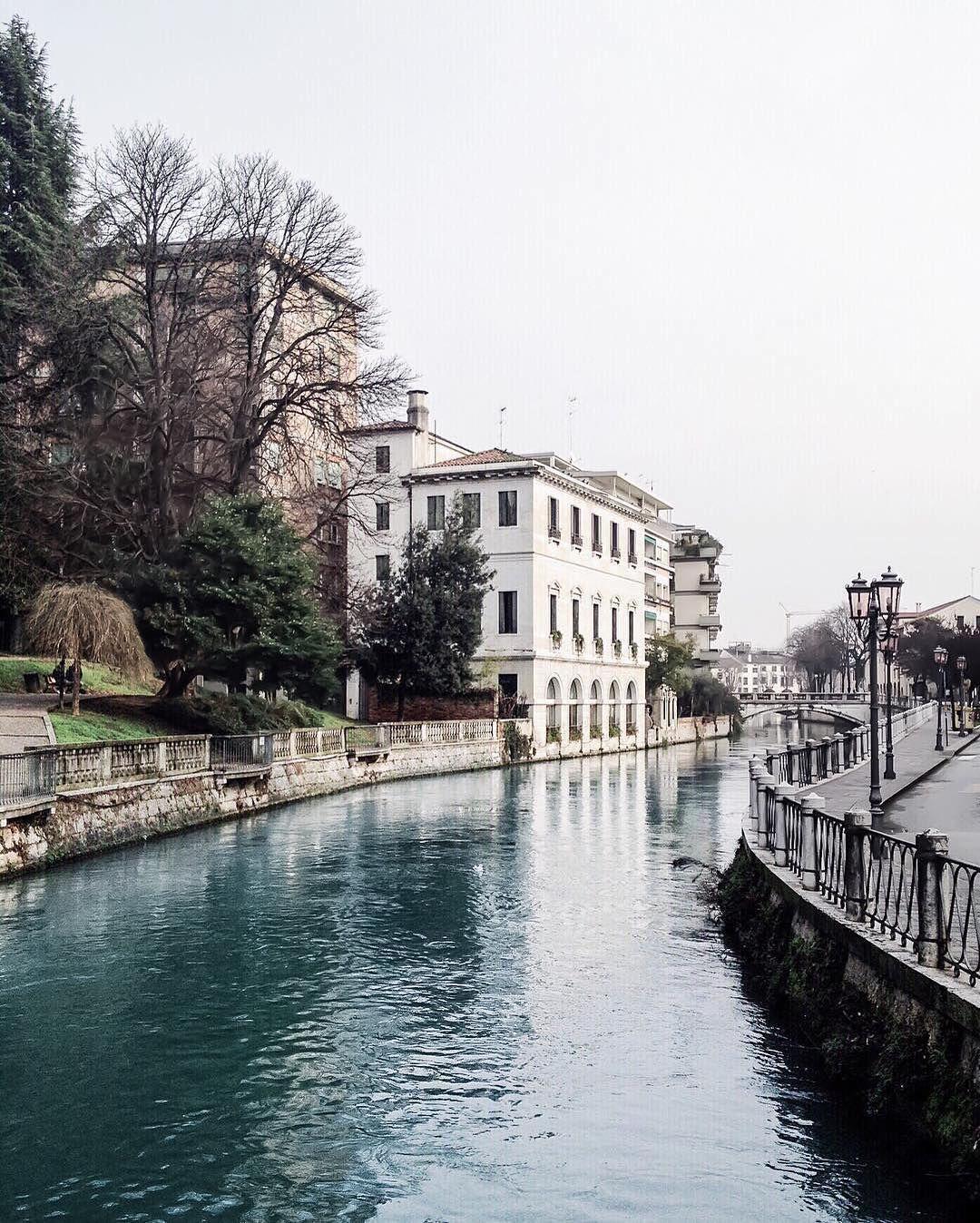 Treviso Travelemotions Photo Lightbulbsun
