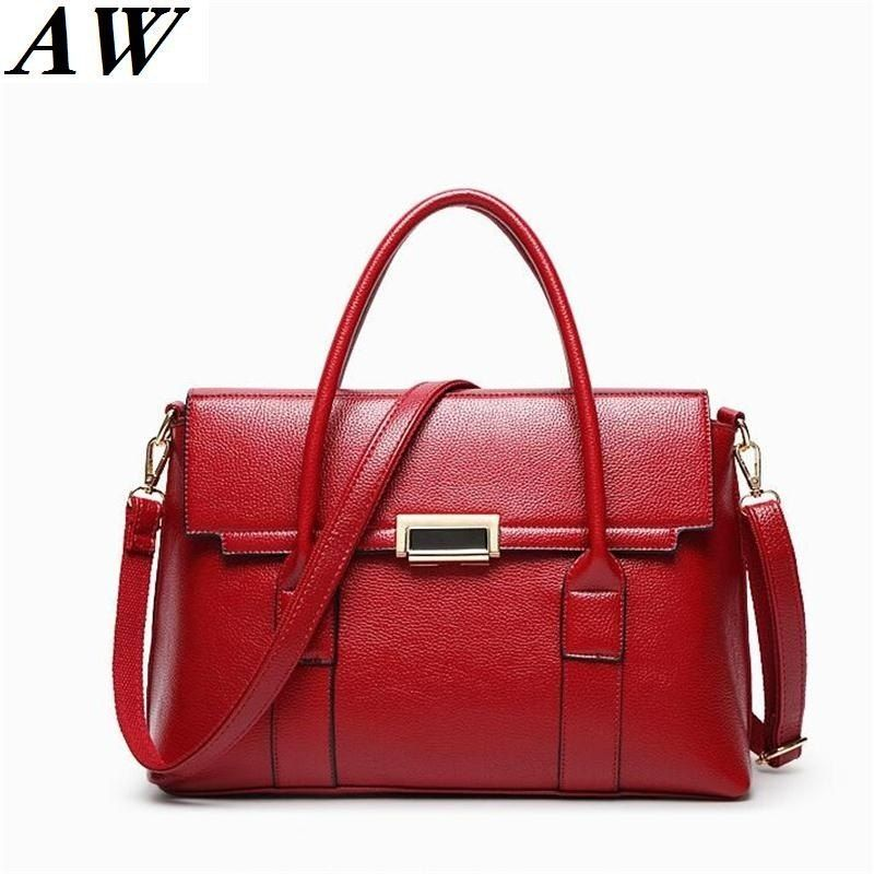 bfafb31d5c Cheap leather bags for women