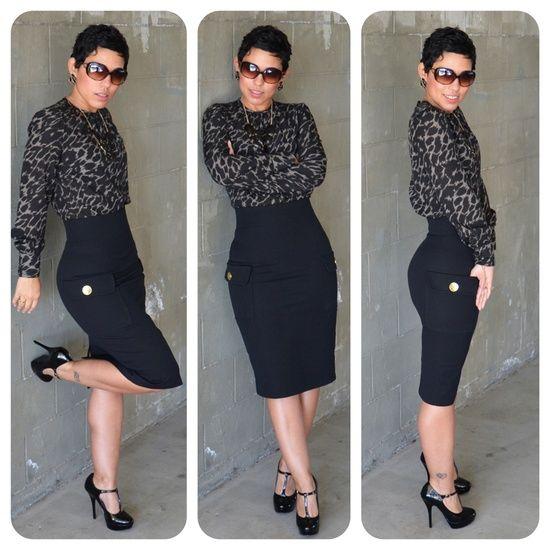 Mimi G Ootd Diy Looks Blouse Diy Fashion Diy Skirt