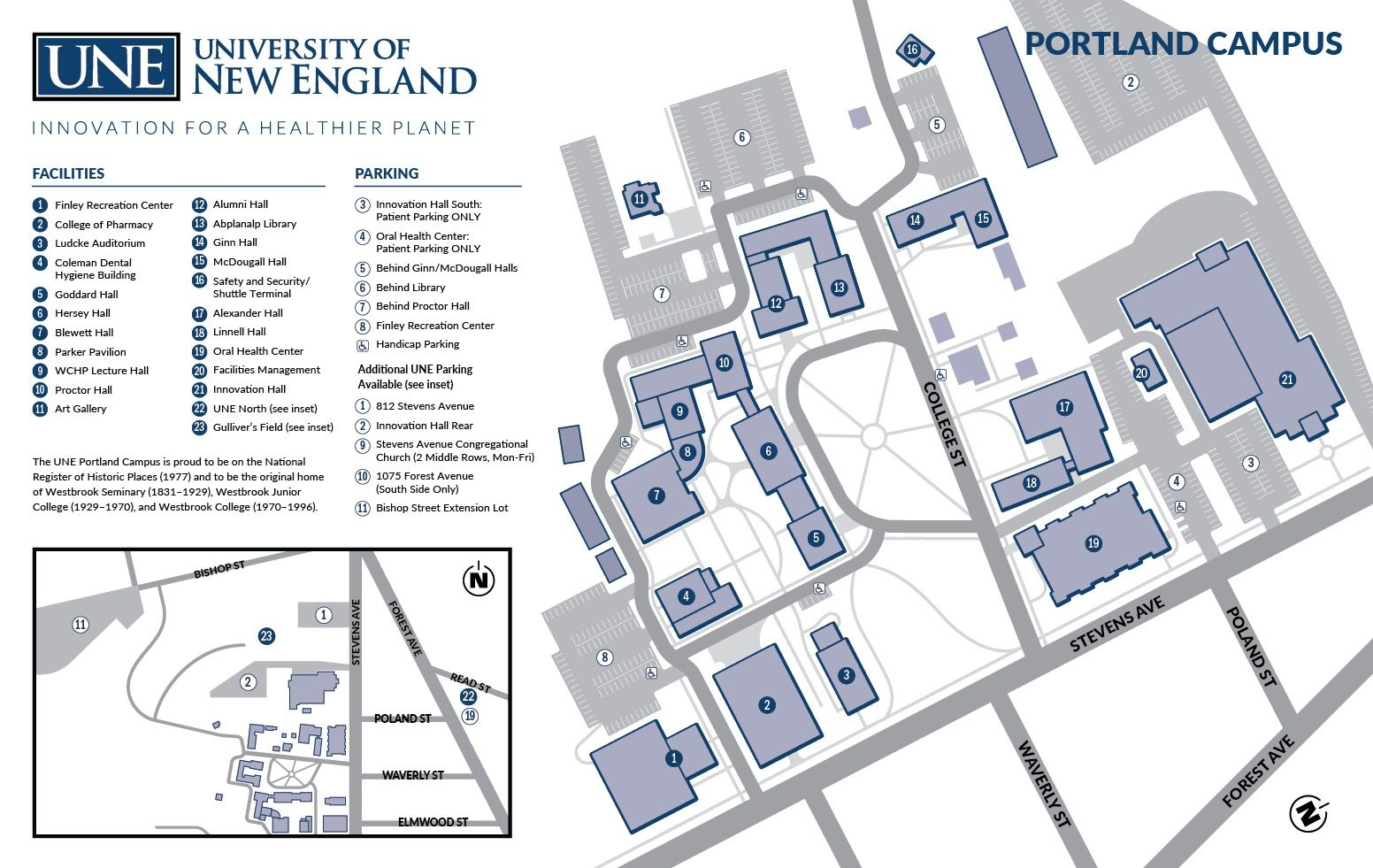 Pin by Emery Pajer on 2D City, Street and Campus Map ...