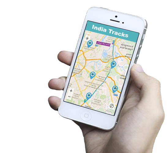 Gps Vehicle Tracking App For Track Car And Bike Location Gps Vehicle Tracking Gps Tracking System Gps Tracking