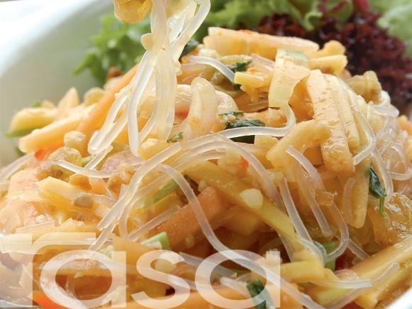 Pin On Recipeskerabu