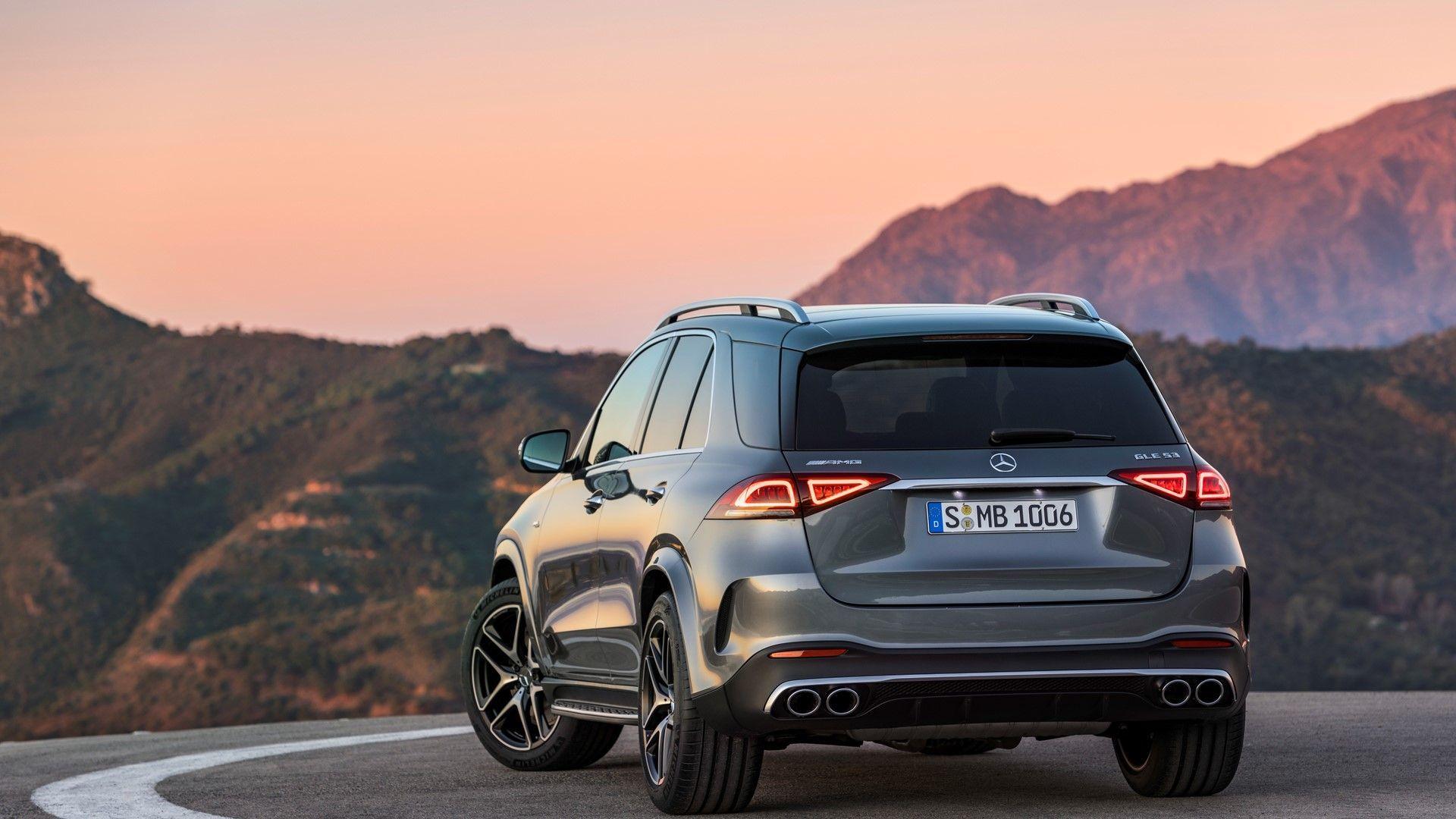 Luxury Used Acura Mdx in 2020 Mercedes benz australia