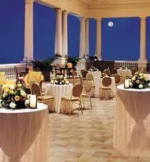 Ritz Carlton, Rose Hall Jamaica