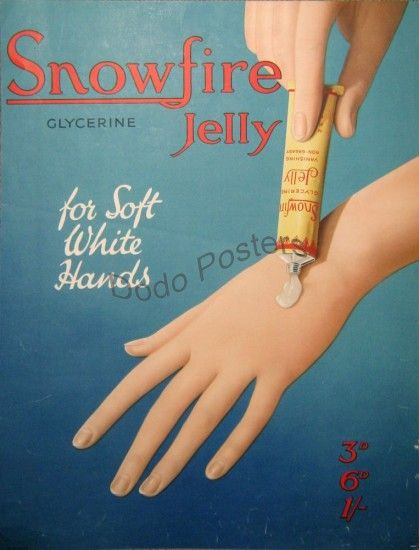 snowfire-jelly
