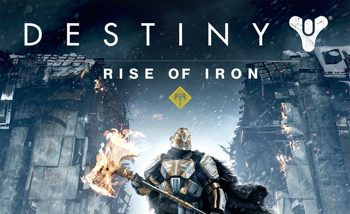 http://searchpromocodes.club/destiny-the-rise-of-iron-ps4/ | My ...
