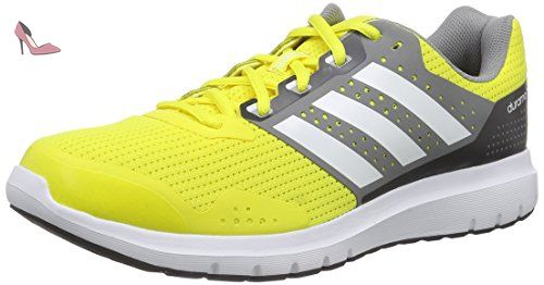 adidas homme chaussures course homme
