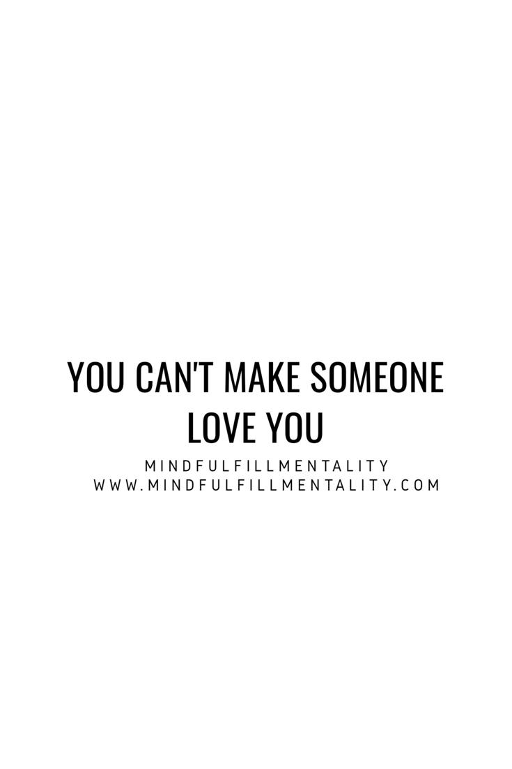 51a0323154e220051f89f3aebce53b3f - How Do You Get Someone To Like You Again