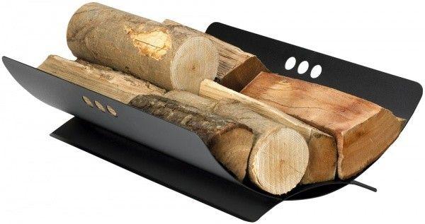 Euroheat Log Holder Log Holder Dl Snug
