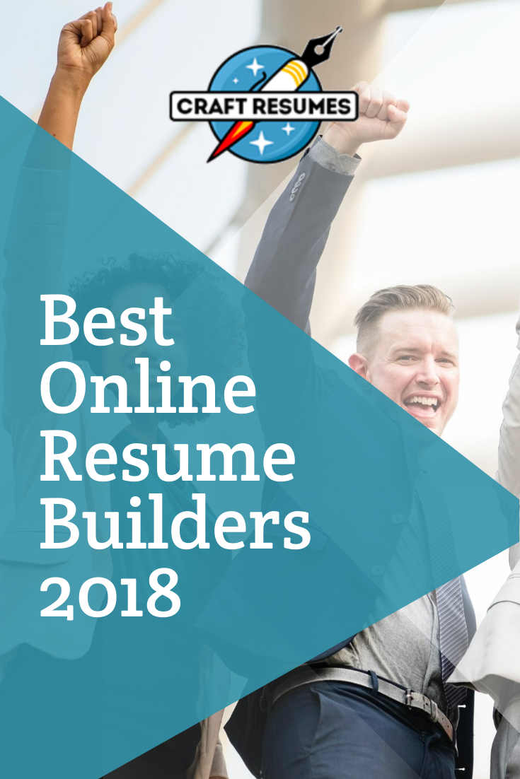 Get Professional Resume Writing Services Online Best Career Experts Here To Help With Finding With Images Resume Builder Resume Tips Professional Resume Writing Service