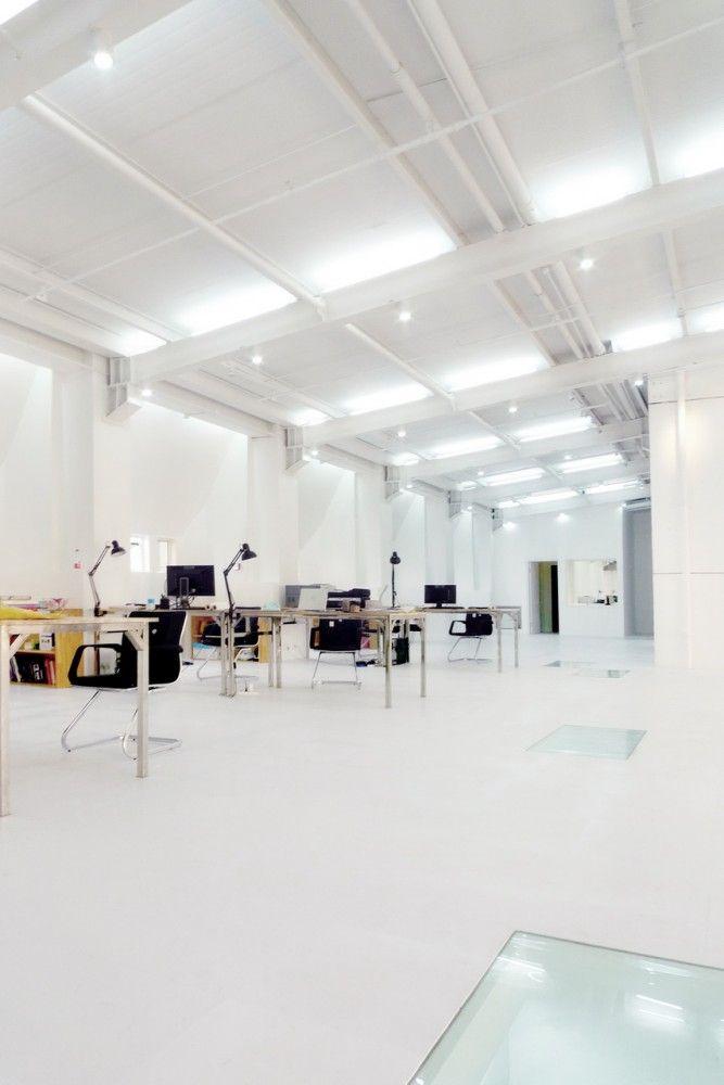 Dreamhost Office | Interior Designs | Pinterest | Office Interiors,  Interiors And Office Designs