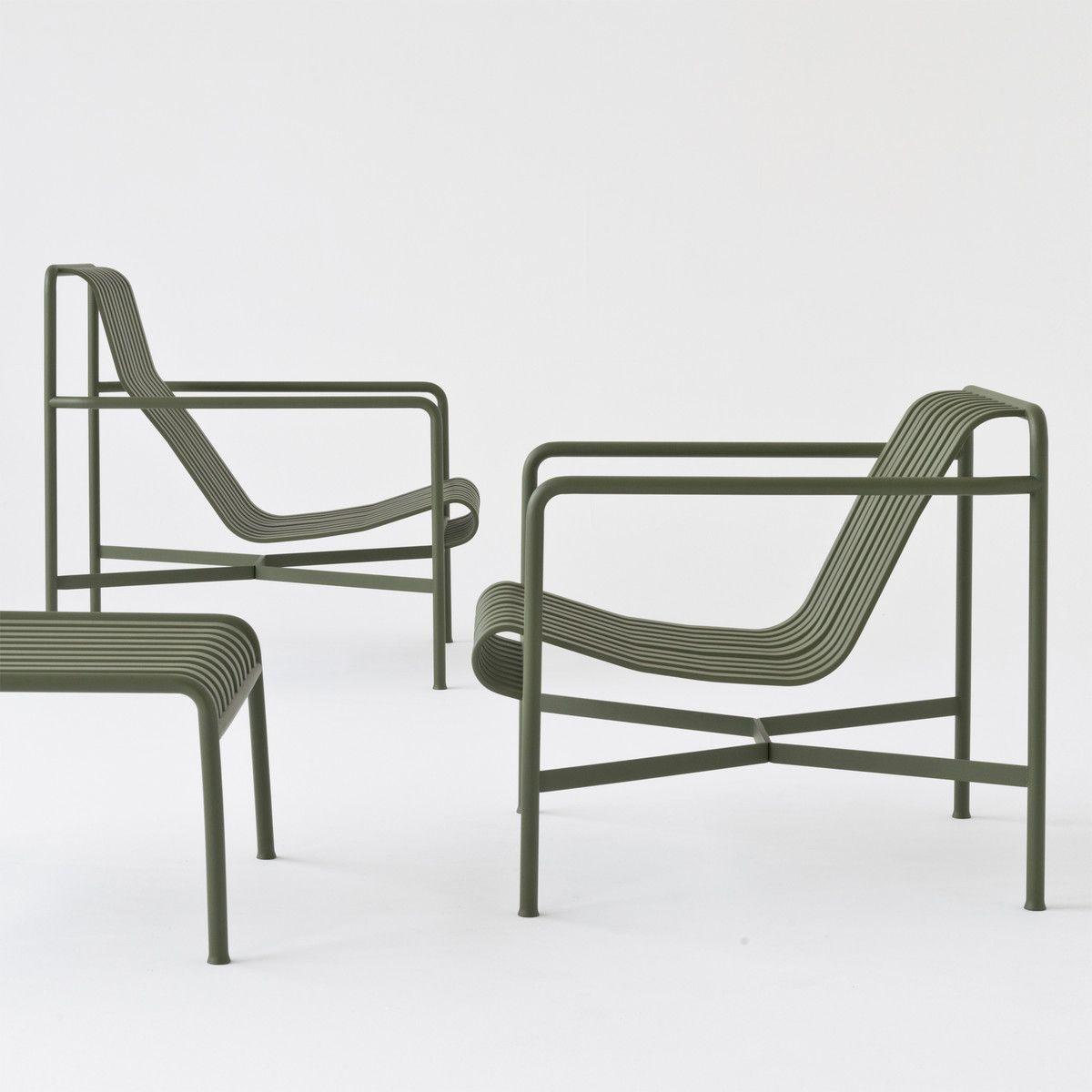 Bildergebnis für hay gartenmöbel | outdoormöbel | Pinterest