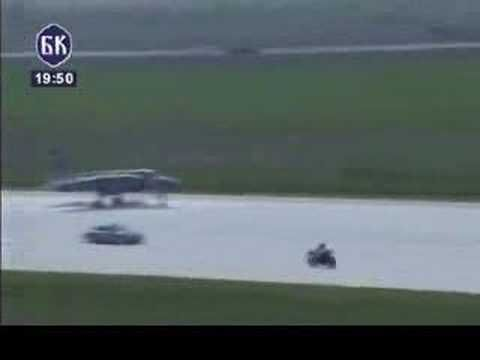 Car Vs Motorcycle Vs Jet Fighter Jets Performance Bike Porsche
