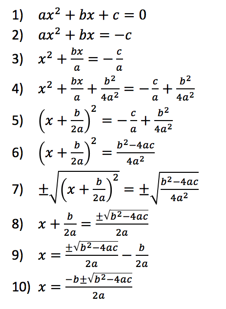 solve quadratic equations by factoring worksheet