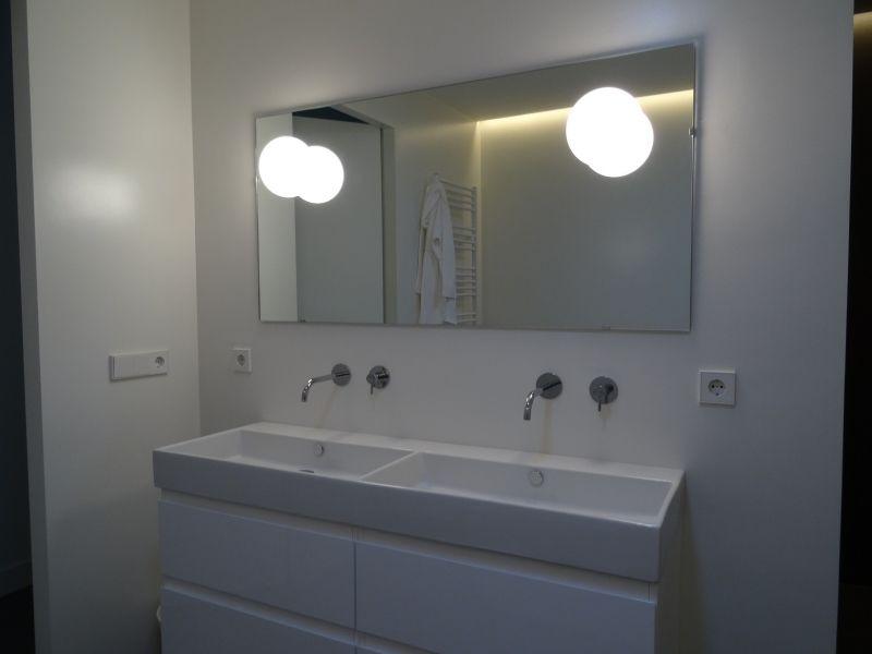 Spiegels Op Maat : Alle soorten spiegels op maat gemaakt overveld glas breda