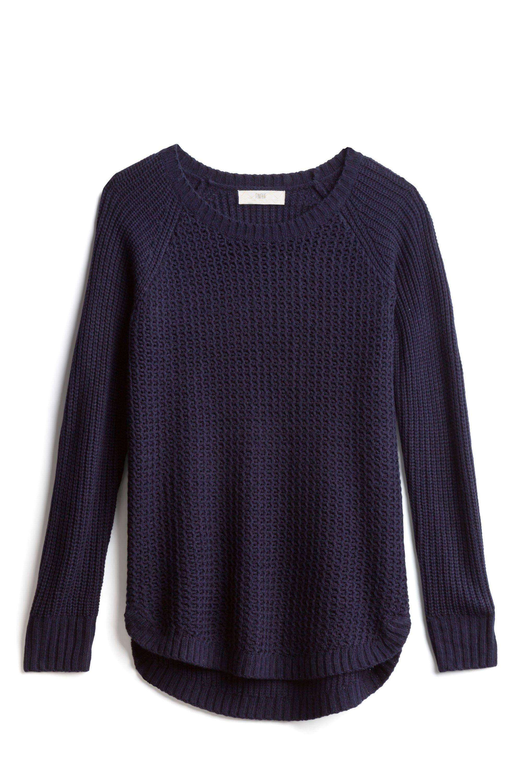 Pinque westlake textured pullover stitch fix pullover