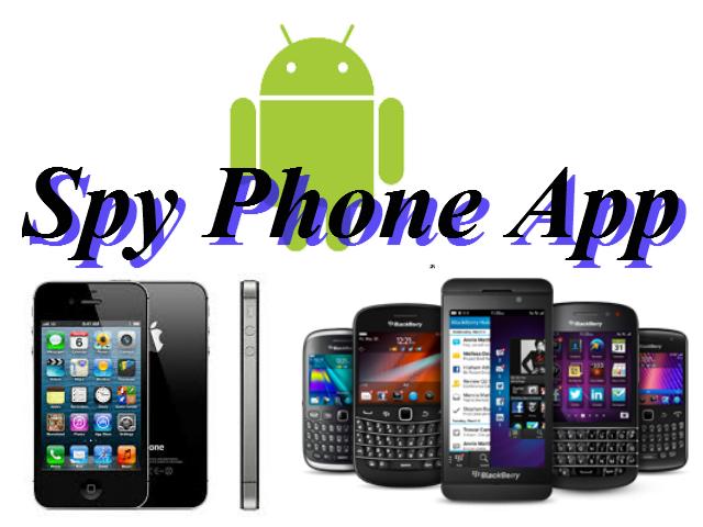 whatsapp spyware for blackberry