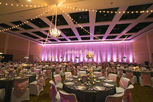 Ki Convention Center Green Bay Wi Wisconsin Wedding Venues In