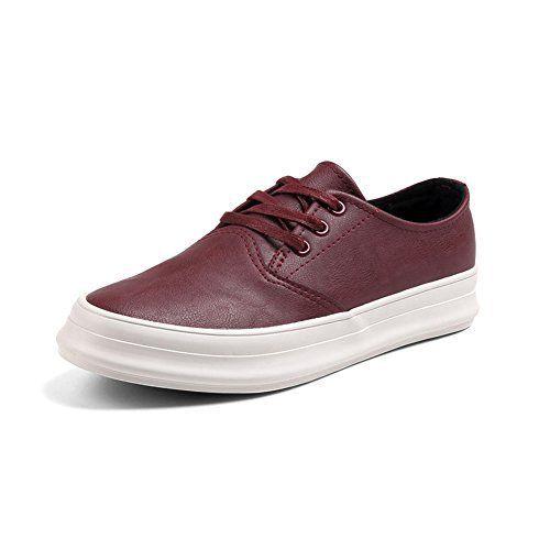 Hommes Chaussures de skate Summer Noir opCkvC