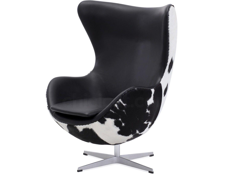 Anne Jacobsen Stuhl Master Egg Chair Hanging Egg Stuhl Billig Lee Ei