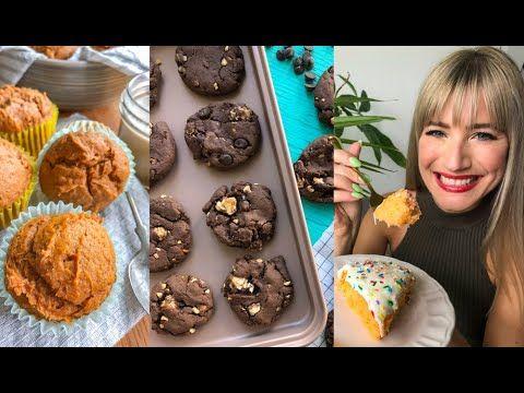 7 Ways To Make A Box Cake Mix Taste Homemade Allrecipes