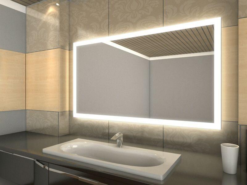 Badezimmerspiegel Bauhaus ~ 20 best badezimmer images on pinterest bathrooms bathroom and