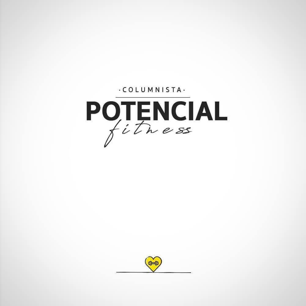 Colaborador invitado en La Vida Fit. angelf_1 publica quot;potencial fitness quot;. Encuentra su col...