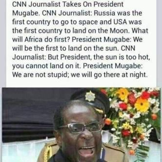 Related Image Dictator Quotes Mugabe Quotes African Quotes