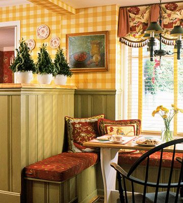 decor kitchen ideas best 25 yellow country kitchens ideas on 11329