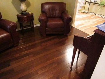 North Bay Hickory In A Pattern Plank Home Renovation