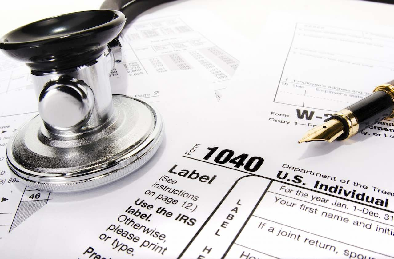 How Obamacare Complicates the Filing of Your 2014 Tax