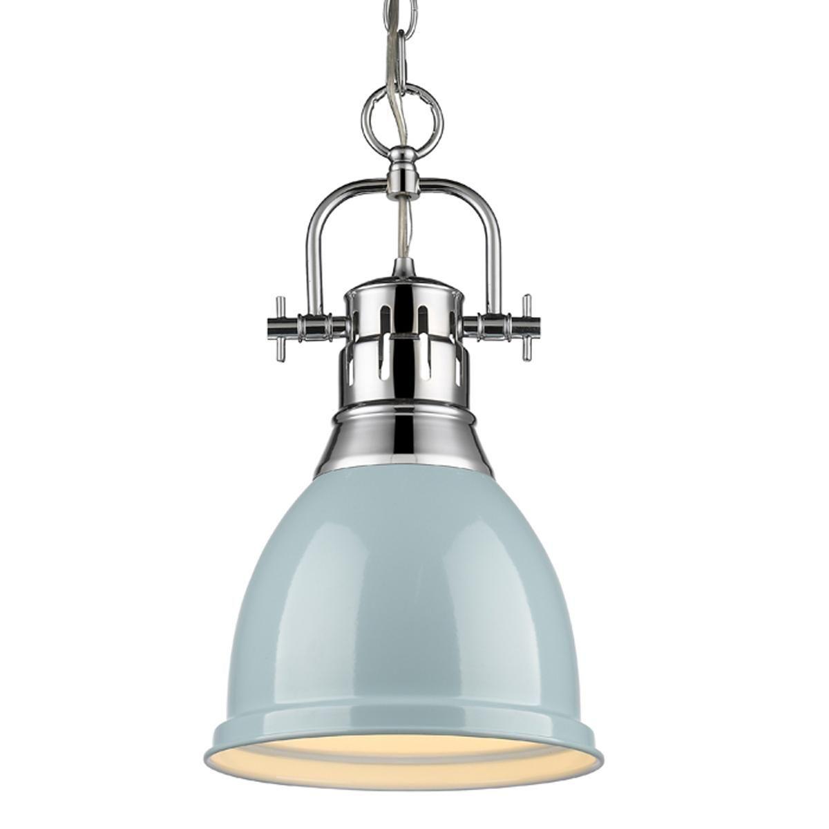 Classic Dome Shade Pendant Light | Pendant lighting, Pendants and Lights