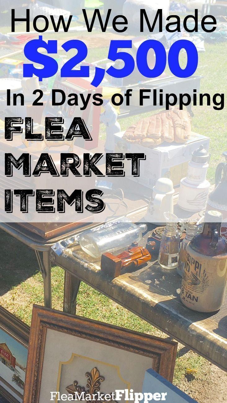 Do you love flea markets thrift stores an  diy thrift store crafts