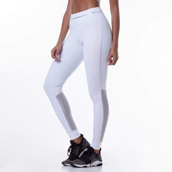 b7a0d32b6a540 Women's Leggings – Fitness and workout Leggings | Labellamafia ...