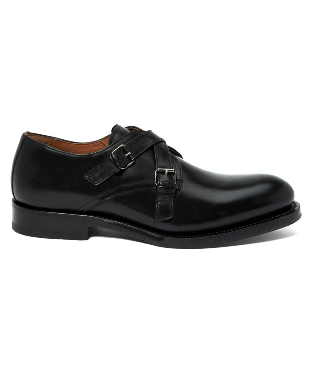7a40c8b464a AQUATALIA Aquatalia Vernon Waterproof Leather Oxford.  aquatalia  shoes