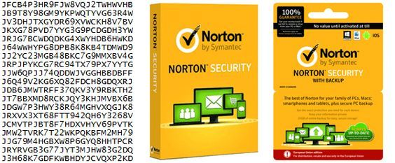 product key norton internet security free