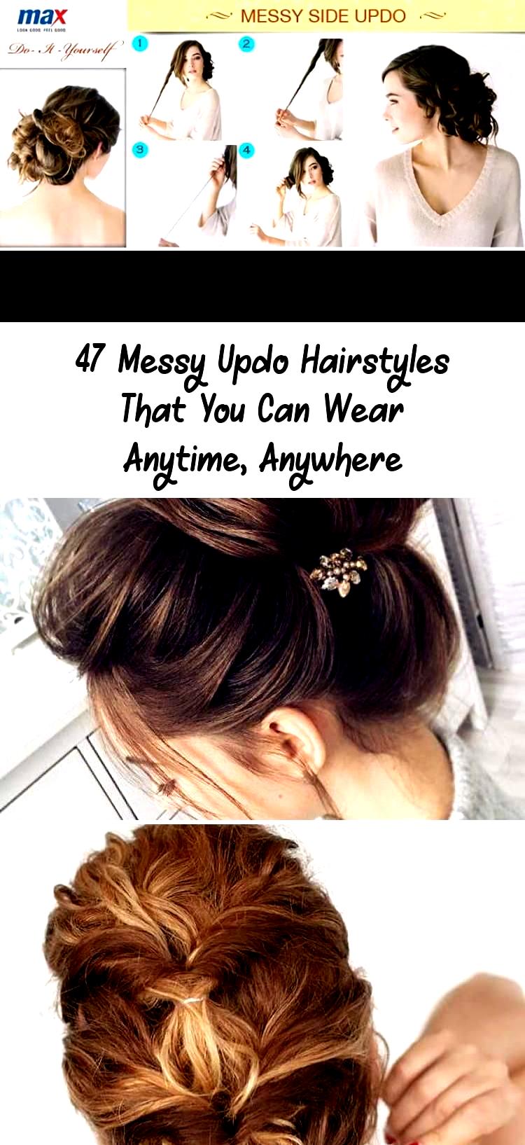 So erhalten Sie leicht leichter gewellte Frisuren! #gewellteFrisuren # wahrgenommen ... -  So erhalten Sie leicht leichter gewellte Frisuren!  #gewellteFrisuren # wahrgenommen… – natürl - #erhalten #frisuren #gewellte #gewelltefrisuren #hairscolorideas #hairstylestutorials #includelonghairstyles #leicht #leichter #mediumhairstyles #Sie #wahrgenommen #messyupdos