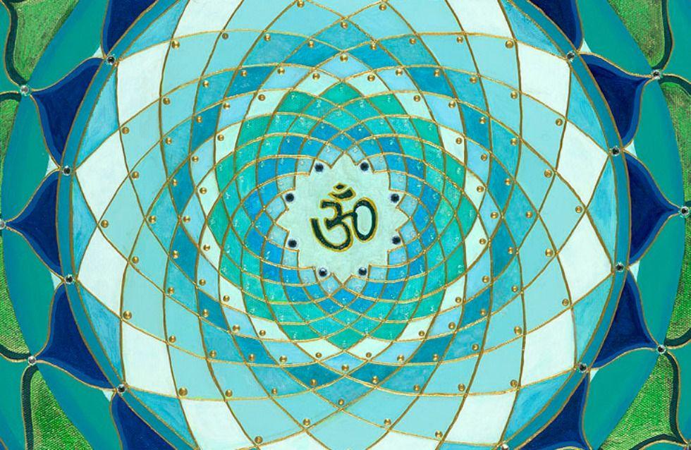 Dhanvantari Mantra & Jaya Shiva Shankara Mantra For
