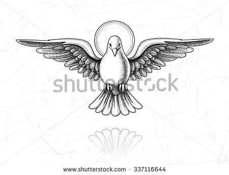 Doodles of Holy Spirit - Yahoo Search Results Yahoo Image Search ...