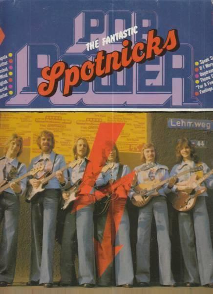 the-spotnicks-the-fantastic-spotnicks