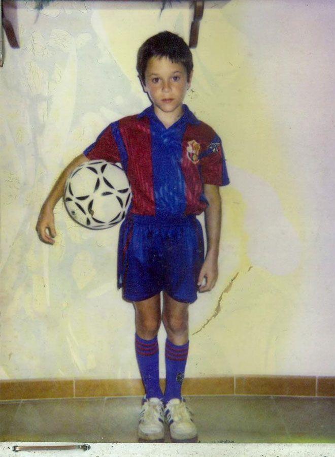 """Iniesta uchun so'ngi """"missiya"""" va """"El Klassiko"""""""