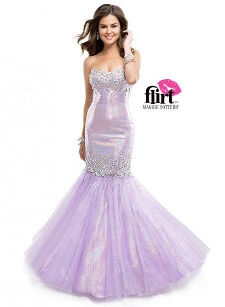 Flirt P5838 at CBs Limited | Prom & Beauty Walk Dresses | Pinterest ...