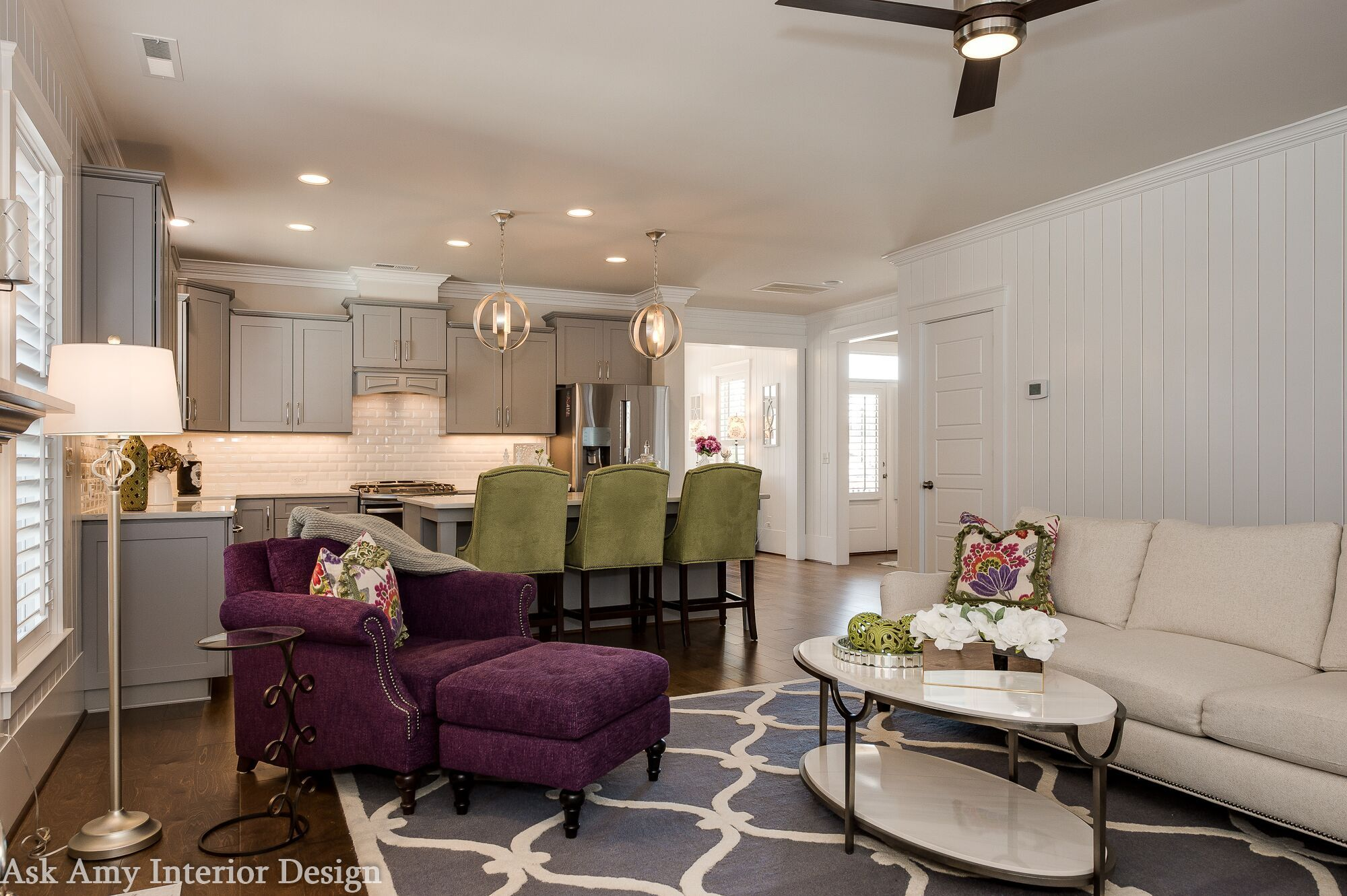 Interior designers charlotte nc interior design firms charlotte nc residential interior design charlotte