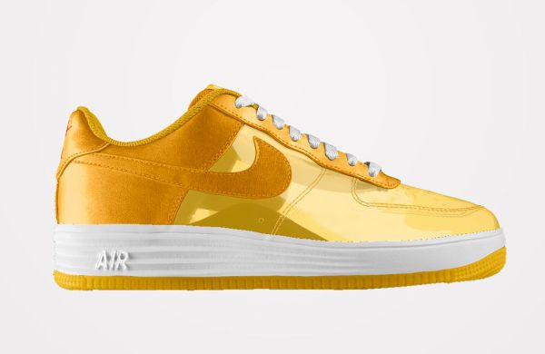 2e7b3aea100d17 Nike Air Force 1 Low ID Invisible