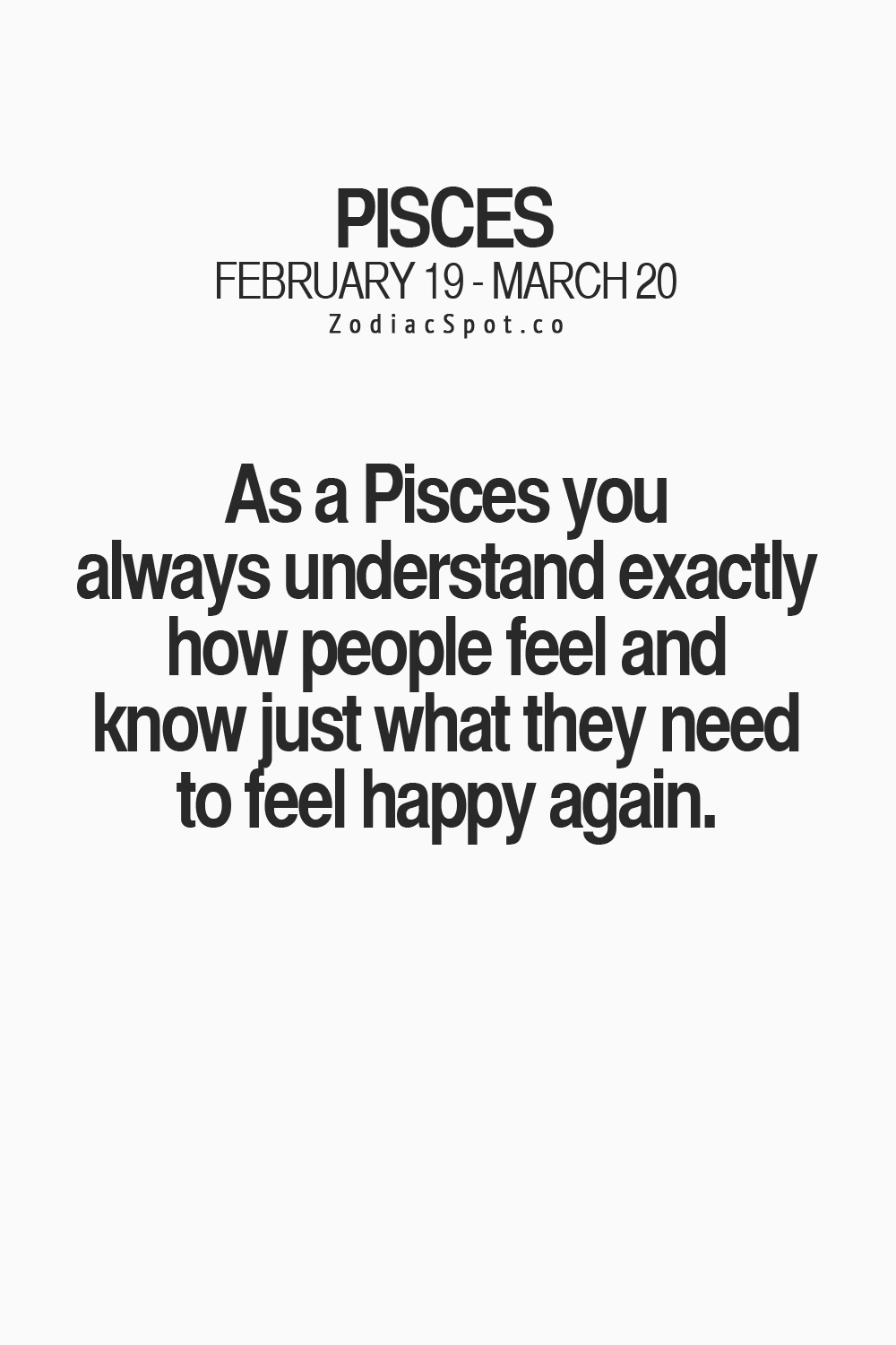 Pisces  | Pisces Girl | Astrology pisces, Pisces quotes